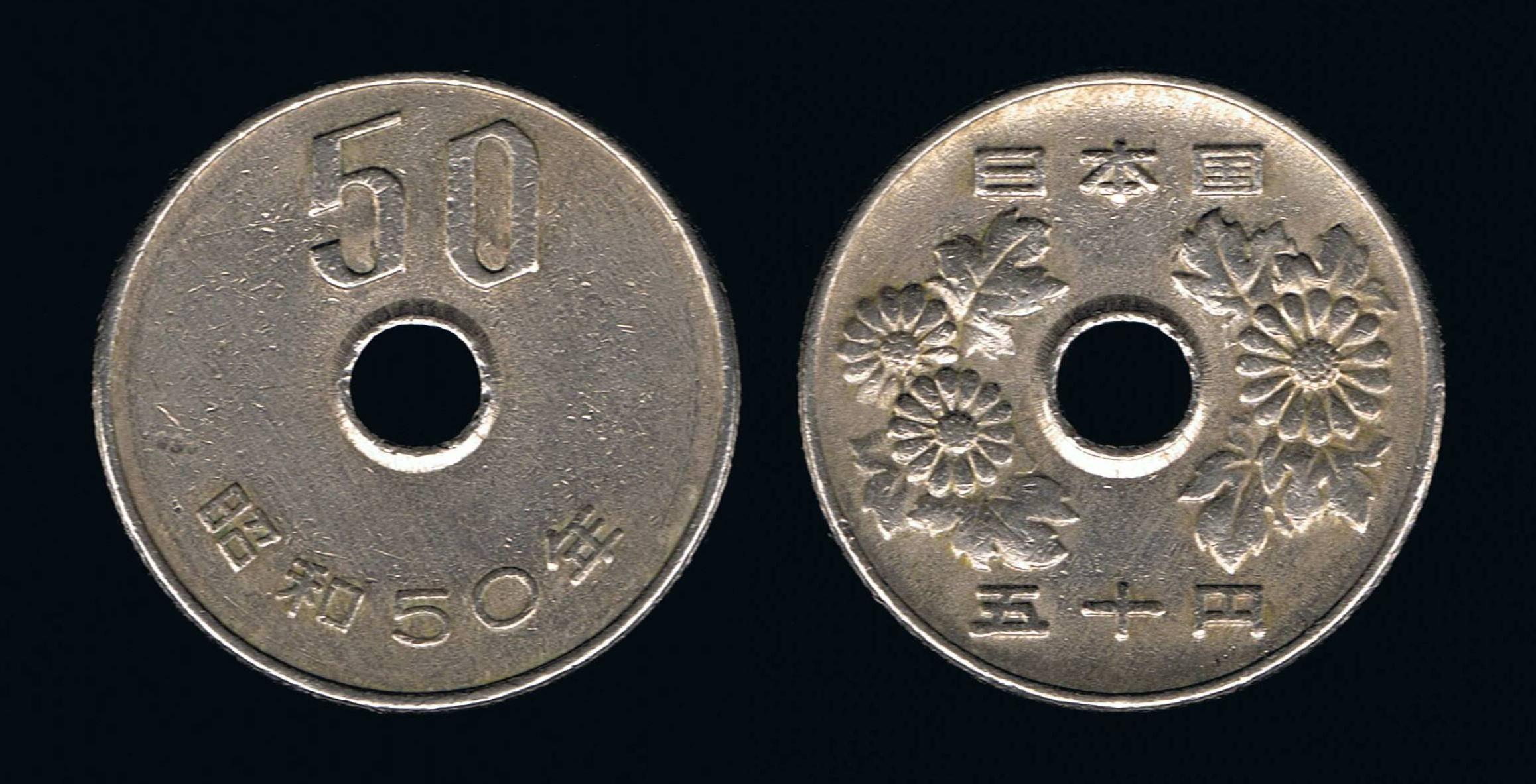 Нумизматика. Монеты стран мира.